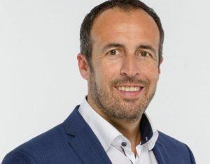 Fabian Kollros